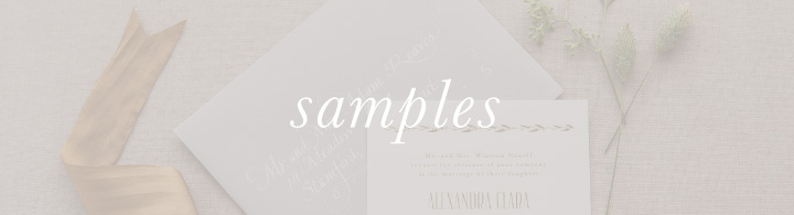 Samplesmobile